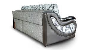 <b>Европа</b> плюс (<b>диван</b>, <b>диван</b>-кровать, пружина) +4 подушки