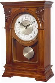 <b>Настольные</b> часы <b>Восток</b> T-8872-1