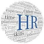 Images & Illustrations of HR