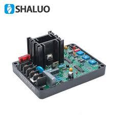<b>GAVR12A</b> AVR <b>Generator</b> Automatic Voltage Regulator <b>universal</b> ...