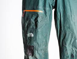 Opinion: The Case Against Buying <b>New Outdoor Gear</b> • Gear Patrol