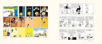 the complete calvin and hobbes ca bill watterson books