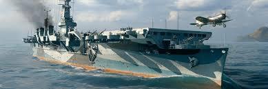 World of Warships Closed Beta Test <b>Ahoy</b>!. Latest Wargaming news ...