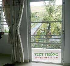 Những yếu tố để đánh giá cửa lưới chống muỗi