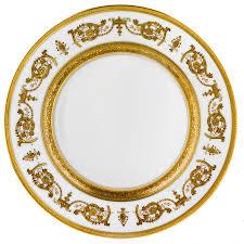Haviland <b>Imperator</b> Gold | Haviland China | China | Tabletop ...