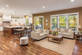 Engineered Hardwood Flooring: 2019 Fresh Reviews, <b>Best</b> Brands ...