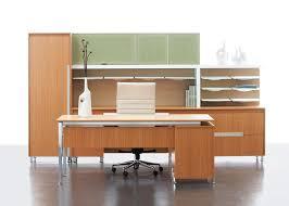 office desk storage office desk blue curved office desk dividers