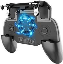 Mobile Game Controller - Amazon.ca