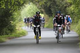 Image result for cycle sportives