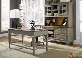 awesome home office furniture sets 5 liberty furniture jr executive desk awesome office furniture 5