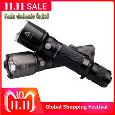 <b>Fenix TK15UE</b> Ultimate Edition CREE XP-L HI V3 светодиодный ...