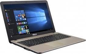 <b>Ноутбук Asus X540LA</b>-<b>DM1082T</b> (Core i3 5005U 2Ghz/15.6/4Gb ...