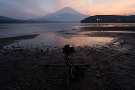essay yuga kurita a professional photographer based in nikon d800e af s nikkor 24 70mm f 2 8e ed vr