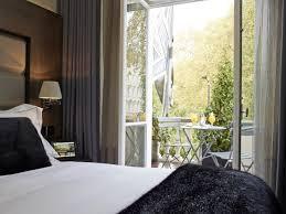eccleston square hotel belgravia london close to buckingham thumbnail for slideshow