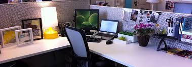 cute office decor ideas home office the amazing cute work decorating ideas trend awesome decorated office cubicles qj21