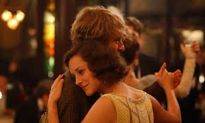 Midnight in Paris | Suites Culturelles