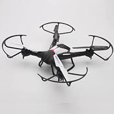 <b>RC</b> Drone, <b>2.4G Wireless</b> 4 Channels 6 Axis Gyro FPV <b>RC</b> Instant ...