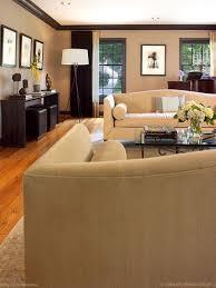 beautiful living room brown beautiful brown living room