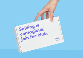 SmileDirectClub is going public: 5 things to know about the teeth ...