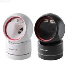 Стационарный <b>сканер</b> штрих-кода <b>Honeywell HF680</b>, <b>HF680</b>-0 ...