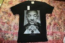 Hanes унисекс одежда для взрослых | eBay