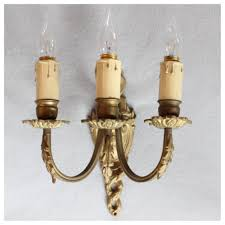 lighting brass wall sconces modern sconces bedroom wall sconce ceiling lighting fixtures chandelier fixtures 94 brass lighting fixtures