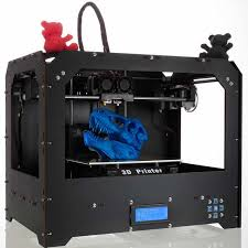 <b>CTC 3D</b> Printer <b>2019</b> Upgraded Full Quality High Precision Reprap ...
