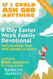 Image result for mothers of preschoolers bible gateway
