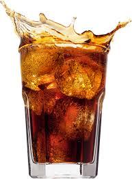Výsledek obrázku pro cola