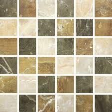<b>Керамическая</b> плитка <b>Lasselsberger</b>-Ceramics Кендо <b>мозаика</b> ...
