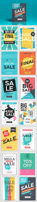 1000 ideas about flyer template flyer design flat design flyer template vector ai eps
