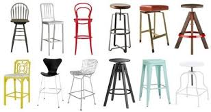 pier 1 counter stool discontinued bar stools counter pier 1