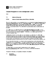 Admission Requirements Graduate Admissions Ucf application essay