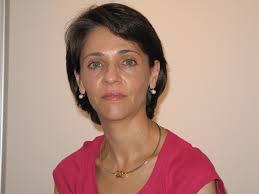 yolanda sanz project coordinator of my new gut prof yolanda sanz