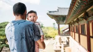 South <b>Korea's</b> population paradox - BBC Worklife