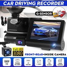 Compare prices on 4 hd 1080p <b>3 lens car</b> dvr <b>dash</b> cam – Shop best ...
