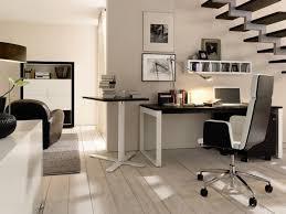 captivating modern home office design ideas good looking modern home office under stairs design with captivating modern home office design ideas