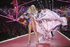 Struggling <b>Victoria's Secret</b> sold as women demand comfort