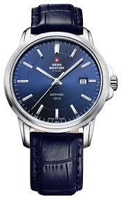 Наручные <b>часы SWISS MILITARY</b> BY CHRONO <b>SM34039</b>.<b>15</b> ...