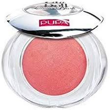 <b>Pupa</b> - <b>Like A Doll</b> Luminys (102 Shiny Rose): Amazon.co.uk: Beauty