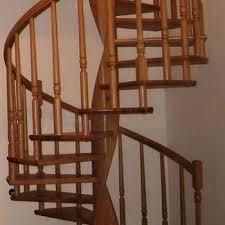 Какая <b>лестница</b> лучше: г-образная, п-образная, <b>прямая</b> или ...