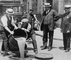 the th amendment how prohibition worked howstuffworks