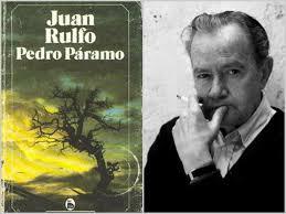 Image result for Pedro Páramo
