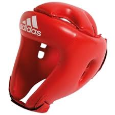 Спортивная защита adidas — купить на Яндекс.Маркете