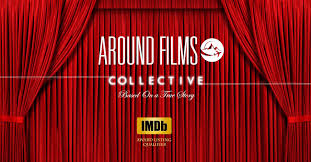 <b>Around</b> International <b>Film</b> Festival: <b>Around Films</b>