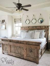 1000 ideas about affordable bedroom sets on pinterest queen bedroom queen bedroom sets and king bedroom sets bedroom set light wood vera