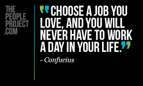 Work Quotes & Sayings, Pictures and Images via Relatably.com