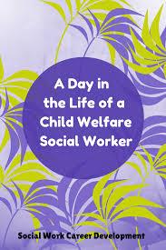 field of social work essay sludgeport web fc com field of social work essay