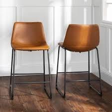 <b>Bar Stools</b> - Kitchen & Dining Room Furniture - The Home Depot