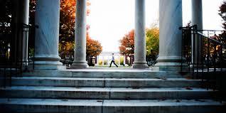 <b>Johns Hopkins</b> University: Home